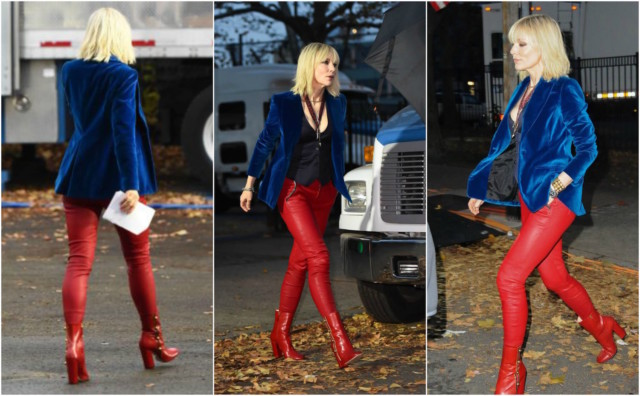 cate-red