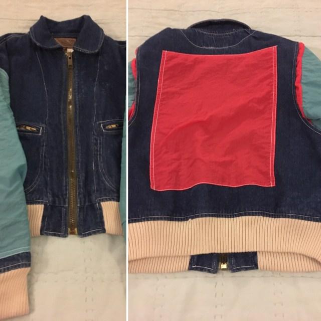 chuck-e-cheese-jacket
