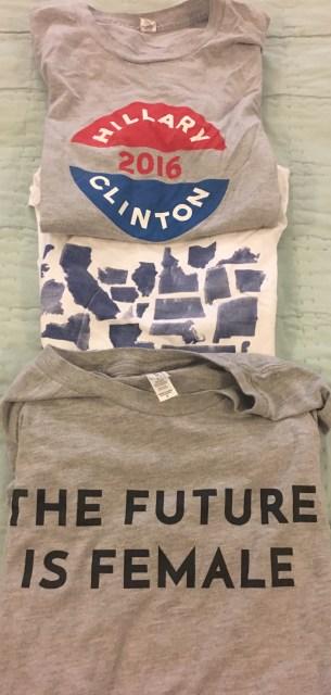clinton-shirts