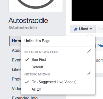 facebook-see-first