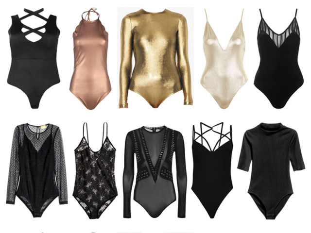 feature-bodysuits