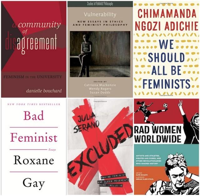 feminism-640x628