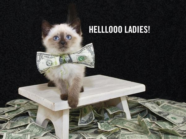hello-ladies