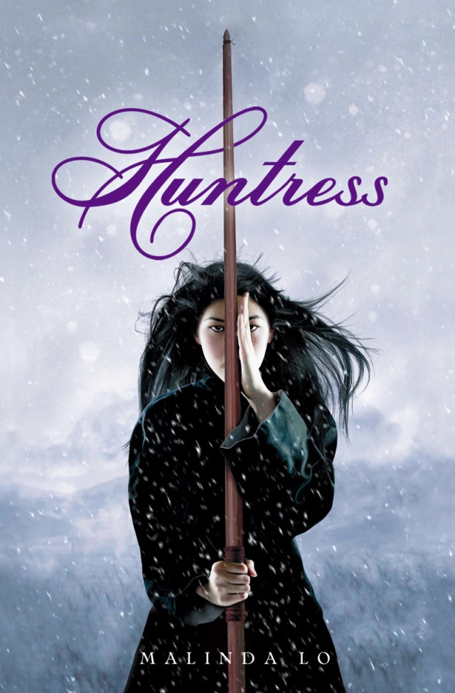 huntress_lo