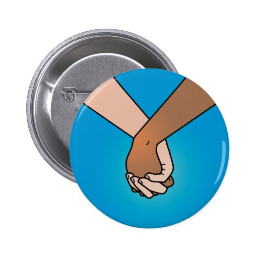 i_am_holding_your_hand_v_2_by_kate_leth_button-r86c327b294fd4713be3842166c98c753_x7j3i_8byvr_512