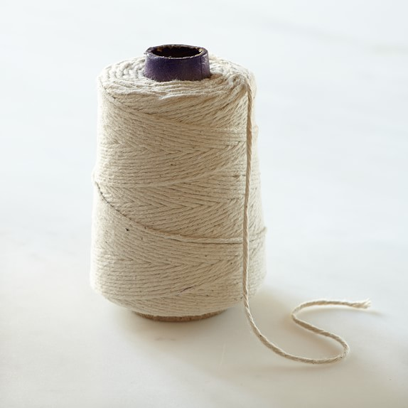 kitchen-twine-cotton-cooking