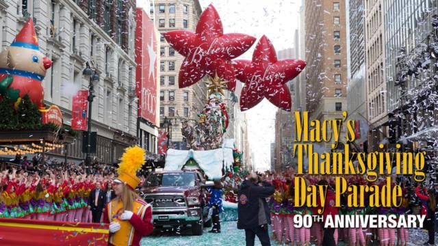 macys-parade-image