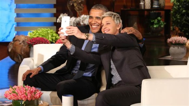 president-obama-ellen-today-160212-tease-03_06d9c43e12a5cef5abefb97e17fdf622-today-inline-large