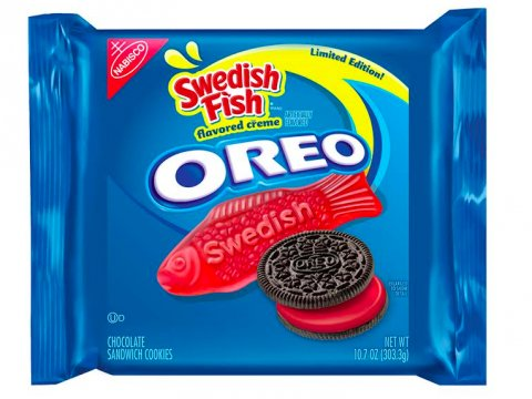swedish-fish-oreos
