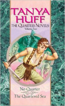 the-quarters-novels