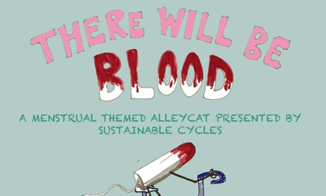 there-will-be-blood-poster-img