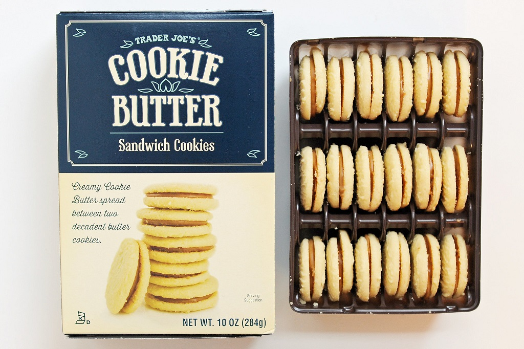 trader-joes-cookie-butter-sandwich-cookies-1