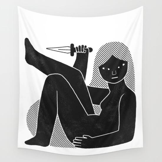 trapped-mug-tapestries