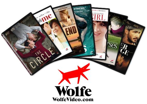 wolfe-fan