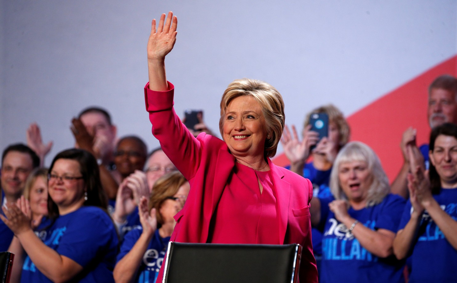 2016-07-05t165945z_01_was210_rtridsp_3_usa-election-clinton-2762