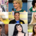 43 Women Who Came Out as LGBT, Showed Up or Got Girlfriends In 2016