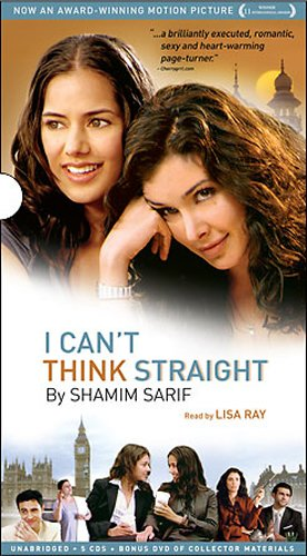 i-cant-think-straight