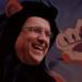 Disney Villain/North Carolina Governor Pat McCrory Finally Admits He Lost The Election