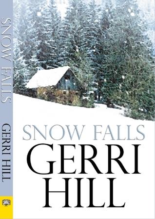 snow-falls-gerri-hill