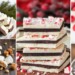 20 Christmas Candy Recipes For When You Get Tired of That Bowl Full of Jelly