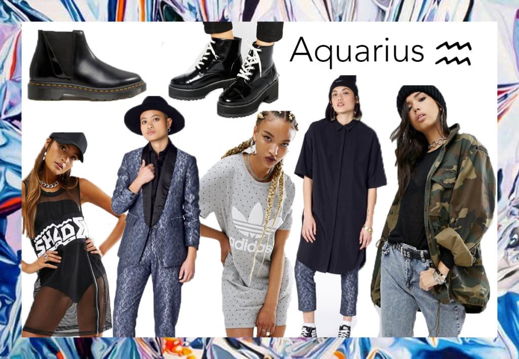 aquarius_web