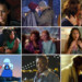 The Best and Worst LGBTQ TV Characters of 2016