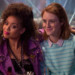 """San Junipero"" Is A Beautiful, Haunting Queer Love Story With Mixed Messages About Disability"