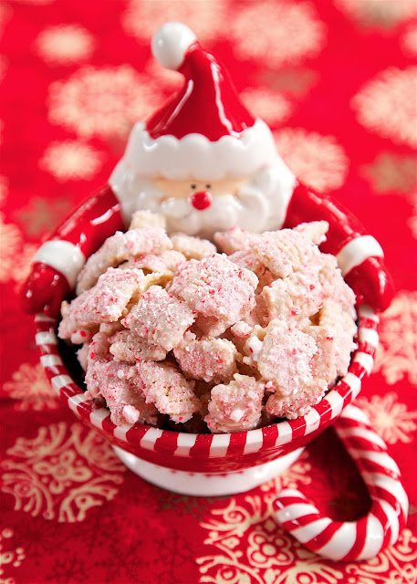 candy-cane-chex-1-copy