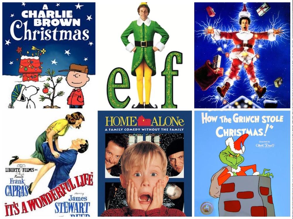 Feminist Grinch Killjoy: Let Me Ruin Your Favorite Christmas Movie ...