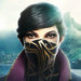 """Dishonored 2"" Review: The Beautiful Chaos Of A Magical Lady Assassin"