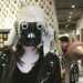 No Filter: Laura Jane Grace Goes To Live Among The Sand People