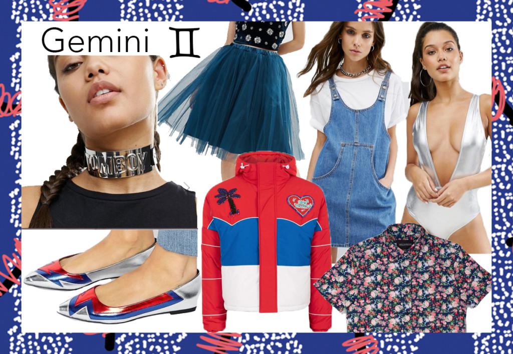 gemini_web
