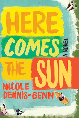 here-comes-the-sun-cover