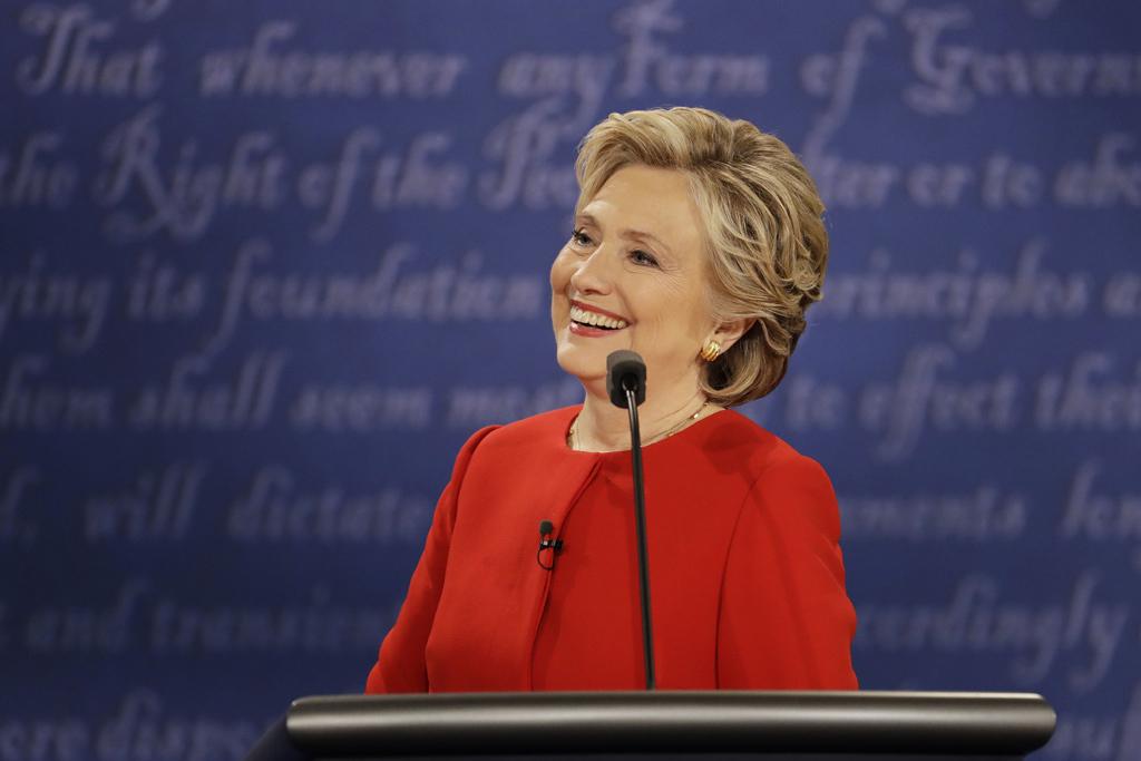 hillary-clinton-presidential-debate-1