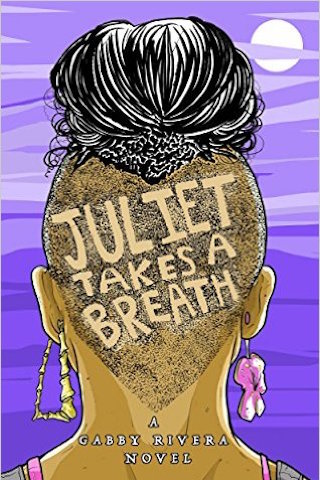 juliet-takes-a-breath-cover