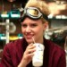 Pop Culture Fix: Kate McKinnon Will Obviously Be Playing A Witch In Her Very First Very Own Movie