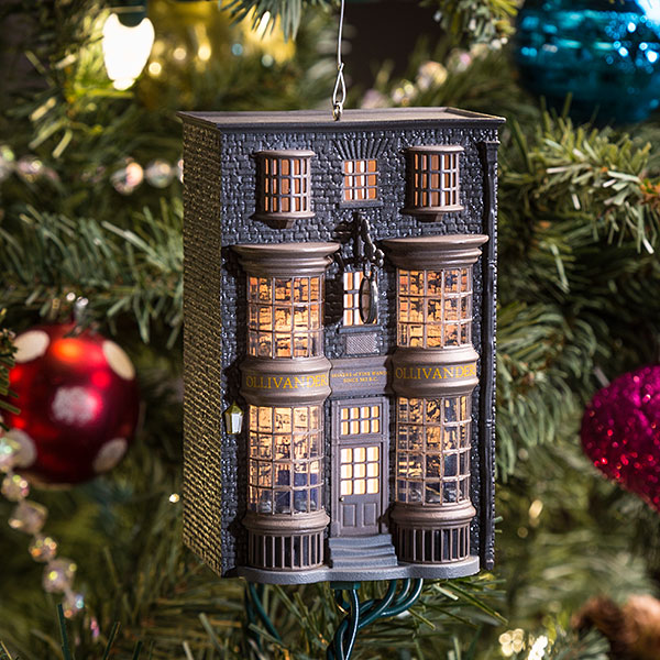 Geek Christmas Ornaments.Relevant To Your Interests The Twelve Days Of Nerdsmas