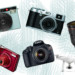 Holigay Gift Guide: Gear For The Traveling Photographer