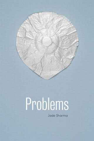 problems-jade-sharma-cover