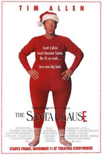santa-clause