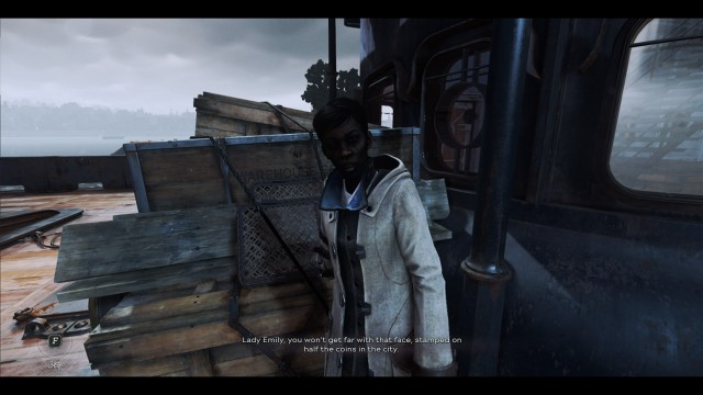 ship-captain-meaghan-foster