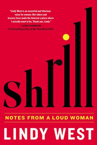 shrill-lindy-west-cover
