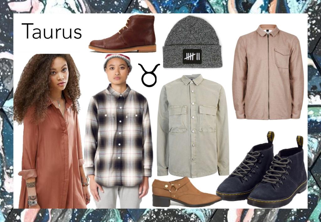 taurus_web