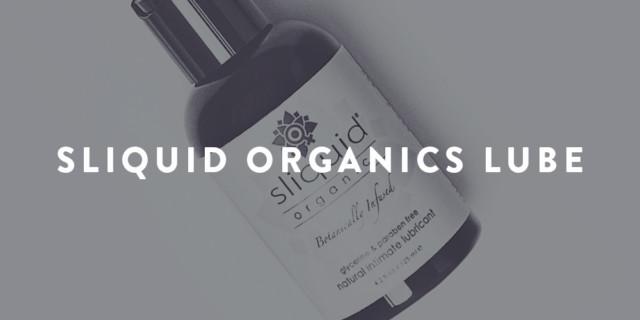 sliquid-organic-lube