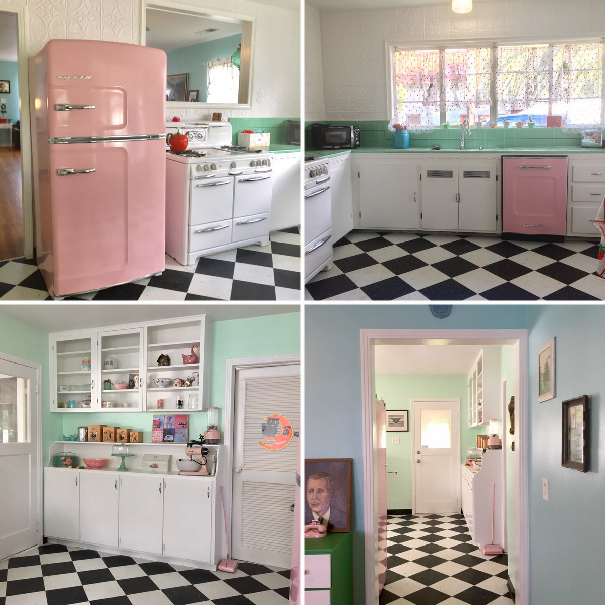 Kitchen Collection Llc 28 Images The Kitchen Collection Llc 28 Images The Kitchen The