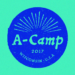 Introducing Camp Autostraddle 8.0