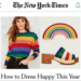 The New York Times Wants You To Come Out To Your Parents I Guess?