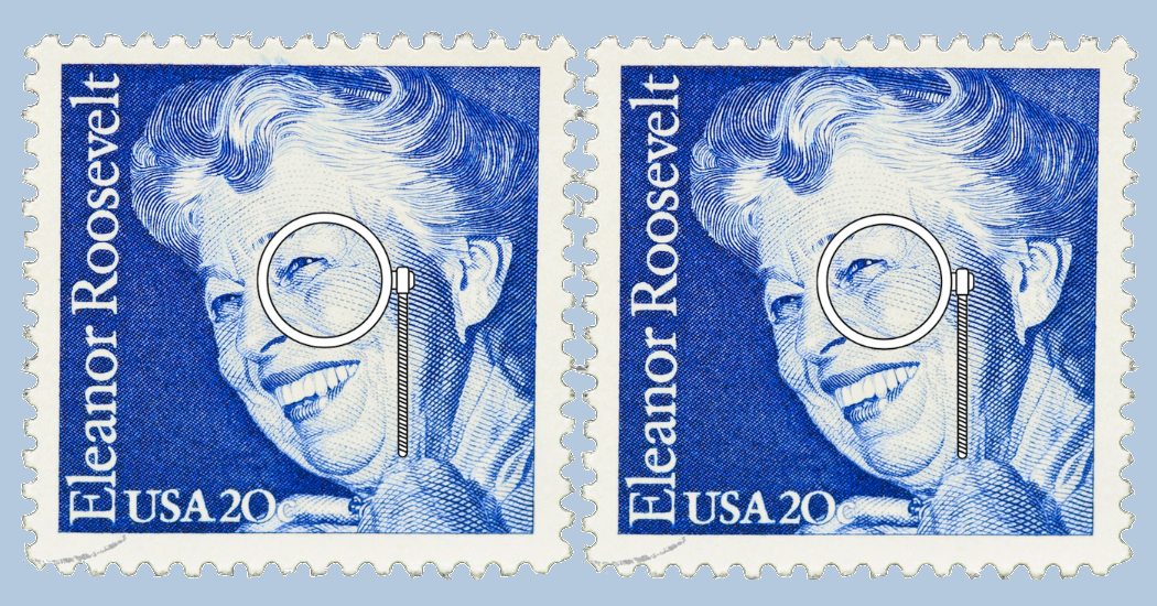 eleanor roosevelt research paper Open document below is an essay on eleanor roosevelt, first lady from anti essays, your source for research papers, essays, and term paper examples.