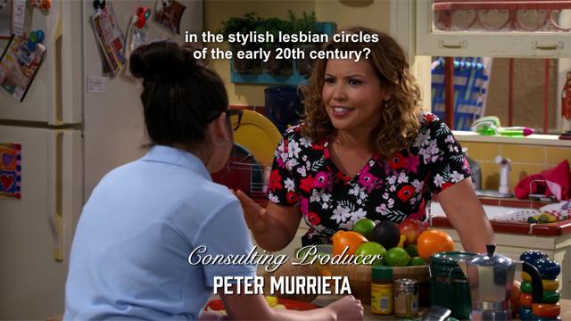 Hot latina lesbians mobile — photo 15