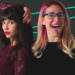 Pop Culture Fix: Gaby Dunn and Allison Are Making a Cool P.I. Show For You and Other Pop Culture News